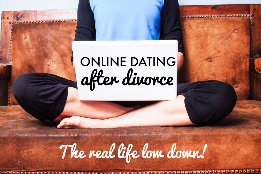 Online dating sites for divorcees