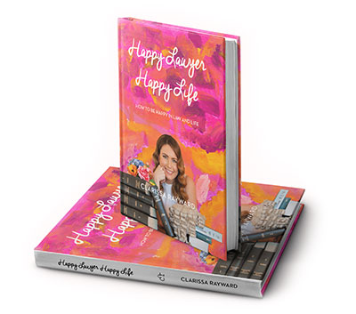 happy-laywer-happy-life-book